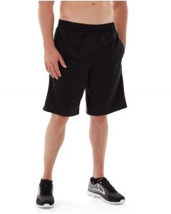 Orestes Fitness Short-34-Black