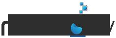 MANAdev Magento 2 Extensions Demo